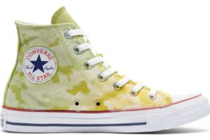 converse-all stars hoog-heren-geel-171024c-gele-sneakers-heren