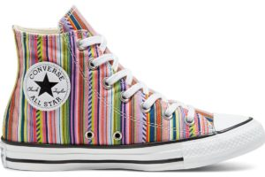 converse-all stars hoog-heren-wit-168279c-witte-sneakers-heren