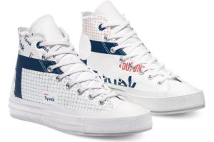 converse-all stars hoog-heren-wit-170061c-witte-sneakers-heren