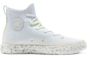 converse-all stars hoog-heren-wit-170368c-witte-sneakers-heren