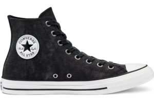 converse-all stars hoog-heren-zwart-171062c-zwarte-sneakers-heren