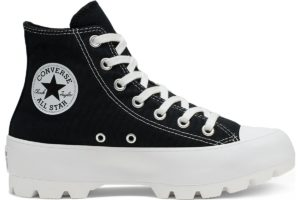 converse-all stars hoog-heren-zwart-565901c-zwarte-sneakers-heren