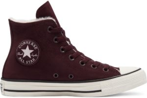 converse-all stars hoog-heren-zwart-569398c-zwarte-sneakers-heren