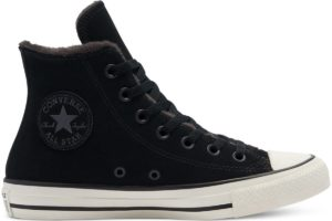 converse-all stars hoog-heren-zwart-569399c-zwarte-sneakers-heren