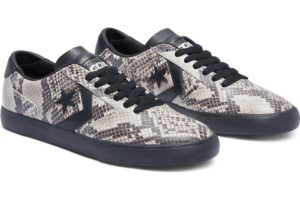 converse-cons checkpoint pro heart of the city low top-heren-zwart-170431c-zwarte-sneakers-heren