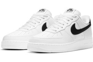 nike-air force 1-overig-wit-ct2302-100-witte-sneakers-overig