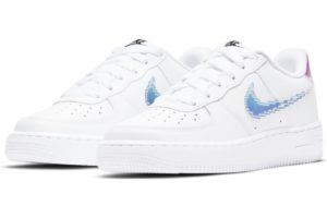 nike-air force 1-overig-wit-cw1577-100-witte-sneakers-overig