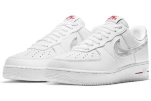 nike-air force 1-overig-wit-dh3941-100-witte-sneakers-overig