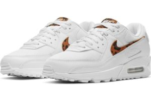 nike-air max 90-overig-wit-dh4115-100-witte-sneakers-overig