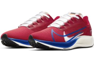 nike-air zoom-overig-rood-cq9908-600-rode-sneakers-overig