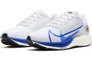 nike-air zoom-overig-wit-cq9908-100-witte-sneakers-overig