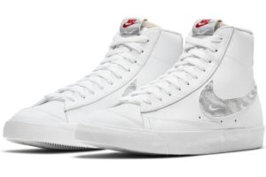 nike-blazer-overig-wit-dh3985-100-witte-sneakers-overig