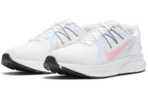 nike-zoom-overig-wit-cq9267-105-witte-sneakers-overig