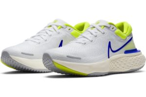 nike-zoom-overig-wit-ct2228-101-witte-sneakers-overig