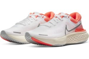 nike-zoom-overig-wit-ct2229-100-witte-sneakers-overig