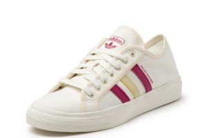 adidas-overig-dames-multicolor-s42621-multicolor-sneakers-dames