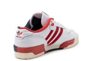 adidas-rivalry-dames