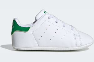 adidas-stan-smith-crib-meisjes