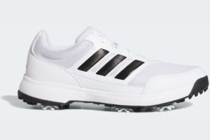 adidas-tech-response-2.9-golf-heren-wit-EE9418-witte-sneakers-heren