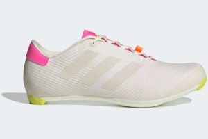 adidas-the-road-fiets-dames