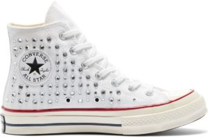 converse-all stars hoog-dames-wit-171010c-witte-sneakers-dames