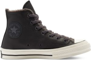 converse-all stars hoog-heren-zwart-569516c-zwarte-sneakers-heren