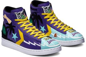 converse-pro leather-dames-paars-171240c-paarse-sneakers-dames