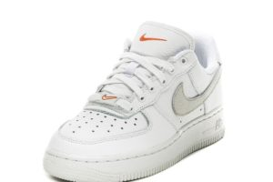 nike-air force 1-dames-wit-dc1162 100-witte-sneakers-dames