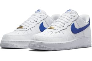 nike-air force 1-overig-wit-dm2845-100-witte-sneakers-overig
