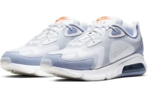 nike-air max 200-overig-wit-cj0575-100-witte-sneakers-overig