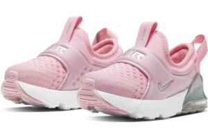 nike-air max 270-overig-roze-ci1109-600-roze-sneakers-overig