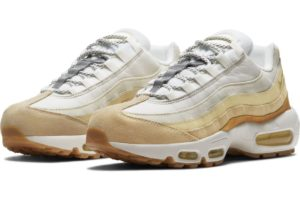 nike-air max 95-overig-wit-dd6622-100-witte-sneakers-overig