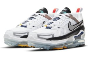 nike-air vapormax-overig-wit-dc9113-100-witte-sneakers-overig