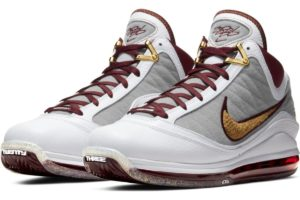 nike-lebron-overig-wit-cz8915-100-witte-sneakers-overig