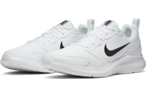 nike-todos-overig-wit-bq3198-100-witte-sneakers-overig