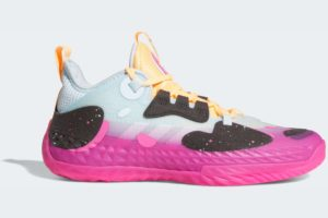 adidas-harden-vol.-5-futurenatural-dames