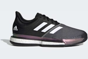 adidas-solecourt-prime-clay-dames