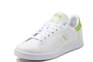 adidas-stan smith-dames
