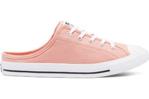 converse-all stars-dames-roze-570922c-roze-sneakers-dames