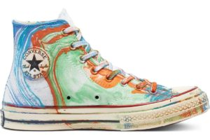 converse-all stars hoog-dames-multicolor-171721c-multicolor-sneakers-dames