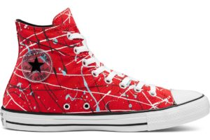 converse-all stars hoog-dames-rood-170806c-rode-sneakers-dames