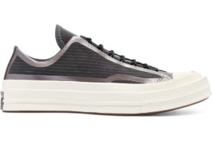 converse-all stars hoog-dames-wit-170767c-witte-sneakers-dames