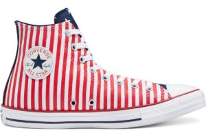 converse-all stars hoog-dames-wit-170813c-witte-sneakers-dames