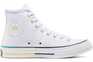 converse-all stars hoog-dames-wit-171179c-witte-sneakers-dames