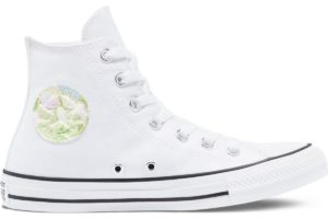 converse-all stars hoog-dames-wit-570973c-witte-sneakers-dames