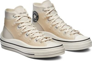 converse-all stars hoog-heren-beige-171258c-beige-sneakers-heren