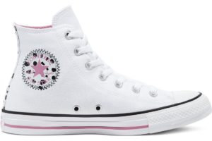 converse-all stars hoog-heren-wit-169015c-witte-sneakers-heren