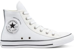 converse-all stars hoog-heren-wit-169823c-witte-sneakers-heren