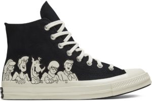 converse-all stars hoog-heren-zwart-169082c-zwarte-sneakers-heren