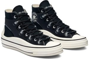 converse-all stars hoog-heren-zwart-171257c-zwarte-sneakers-heren